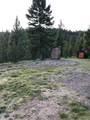 2956 Beaver Slide - Photo 6