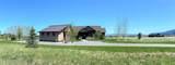 65 Hyalite Ranch Lane - Photo 3