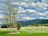 65 Hyalite Ranch Lane - Photo 31