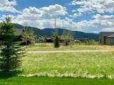 65 Hyalite Ranch Lane - Photo 34