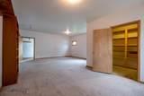 110 W. Hugel Street - Photo 32