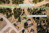 22 Moose Ridge Road - Photo 31