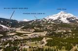 22 Moose Ridge Road - Photo 32