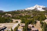 22 Moose Ridge Road - Photo 33