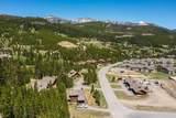 22 Moose Ridge Road - Photo 36