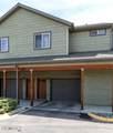 4825 Glenwood Drive - Photo 1