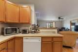 4825 Glenwood Drive - Photo 10