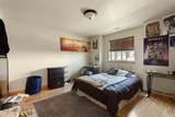 4825 Glenwood Drive - Photo 11