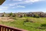 4825 Glenwood Drive - Photo 18