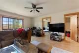 4825 Glenwood Drive - Photo 5