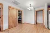 4825 Glenwood Drive - Photo 6