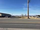 3220 Canyon Ferry Road - Photo 1