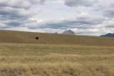 Lot 70 Sphinx Mountain Sub. - Photo 3