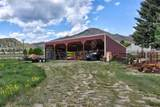 6840 Applegate Drive - Photo 30