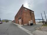 1101 Utah - Photo 2
