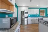 3150 Meade Avenue - Photo 8