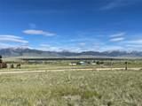 Lot 172 Shining Mountains II - Photo 10