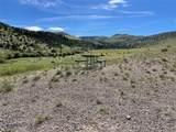 Lot 172 Shining Mountains II - Photo 16