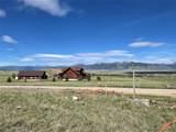 Lot 172 Shining Mountains II - Photo 7