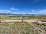 Lot 172 Shining Mountains II - Photo 8