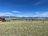 Lot 172 Shining Mountains II - Photo 9
