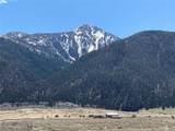 Lot A47 Sheep Creek - Photo 1