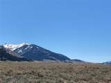 Lot A47 Sheep Creek - Photo 5