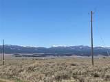 Lot A47 Sheep Creek - Photo 7