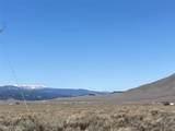 Lot A47 Sheep Creek - Photo 8