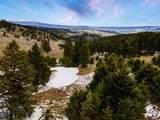 502 Quinn Creek Road - Photo 10