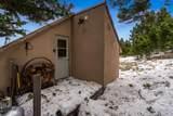 502 Quinn Creek Road - Photo 36