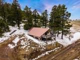502 Quinn Creek Road - Photo 38