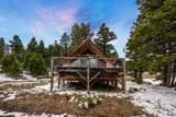502 Quinn Creek Road - Photo 39