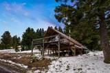 502 Quinn Creek Road - Photo 40