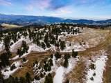 502 Quinn Creek Road - Photo 6