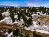 502 Quinn Creek Road - Photo 7