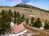 502 Quinn Creek Road - Photo 8