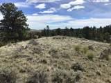 TBD Dry Creek Road - Photo 14