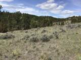 TBD Dry Creek Road - Photo 18