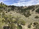 TBD Dry Creek Road - Photo 2
