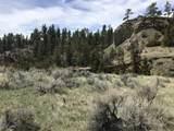 TBD Dry Creek Road - Photo 21