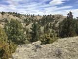 TBD Dry Creek Road - Photo 28