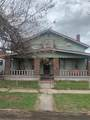 1838 Phillips Avenue - Photo 2