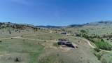 96 Shining Mountains Loop Road - Photo 3