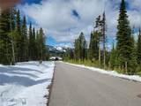 Lot 122A White Butte Road - Photo 6
