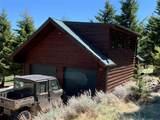 100 Pony Creek Road - Photo 22