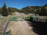100 Pony Creek Road - Photo 40