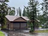151 Drew Creek Loop - Photo 1