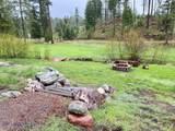 151 Drew Creek Loop - Photo 4