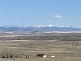 127 Panorama Drive - Photo 1